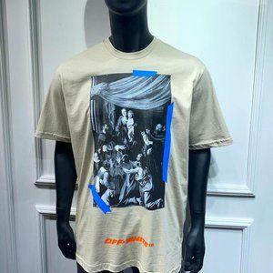 Louis Vuitton Men T-shirt